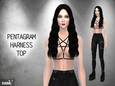 http://sims4updates.com/calliev-plays-created-for-ts4-a-black-leather-harness-top-with/
