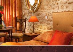 Hôtel Kleber Deluxe - Paris - France Hotel Guide