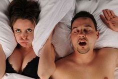 Stop Snoring Remedies-Tips - Stop Snoring Today - The Easy, 3 Minutes Exercises That Completely Cured My Horrendous Snoring And Sleep Apnea And Have Since Helped Thousands Of People – The Very First Night! What Causes Sleep Apnea, Cure For Sleep Apnea, Sleep Apnea Treatment, Sleep Apnea Remedies, Insomnia Remedies, Circadian Rhythm Sleep Disorder, Home Remedies For Snoring, Snoring Humor, Sleep Apnea
