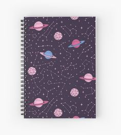 580 Best Notebook Aesthetic images in 2019 | Notebook ...