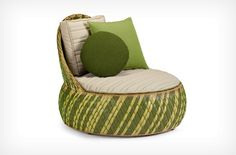 Amazing tyer using for seater
