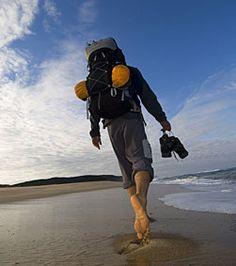 One Of The Most Stunning Walks In Australia The Great Ocean Walk Omg