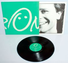 LP - Herbert Grönemeyer - Ö | eBay