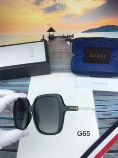 Sunglass Frames, Sunglasses, Sunnies, Shades, Eyeglasses, Glasses