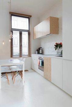 carat küchenplaner gute bild oder ecbcfdfacadefe jpg