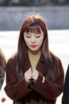 MAMAMOO - Jung Wheein 정휘인 #휘인 #마마무