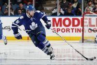 Poznati hokejaš i teniser promoteri ovogodišnjeg Rodžers Kupa. Teniski turnir u Torontu startuje narednih dana, a sponzor je iskoristio priliku da na...
