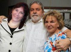Fachin, o homem que Dilma e o PT querem no STF, defende direitos iguais para a esposa e a amante ~ blog do Jornalista Polibio Braga