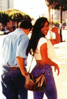 Selena Quintanilla- Perez. Rest in peace angel <3