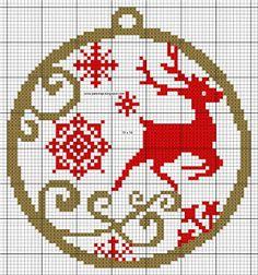 Palkó-lap: 1128. A karácsony varázsa / Zauber der Weihnachten