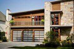 30 Best Garage Ideas Images Garage Doors Garage Door