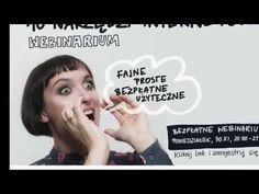 10 narzędzi. Webinarium Dorota Kostowska & Present Simple - YouTube