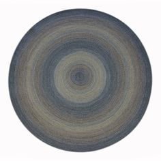 Rug from Freedom Freedom Furniture, Round Rugs, Apartment Living, Office Ideas, Summer Collection, Floor Rugs, Rugs In Living Room, Evolution, Copper