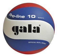 volleyballers zullen ook veel gemak kunnen hebben van ons product vanwege dat het draad er niet steeds voorhangt