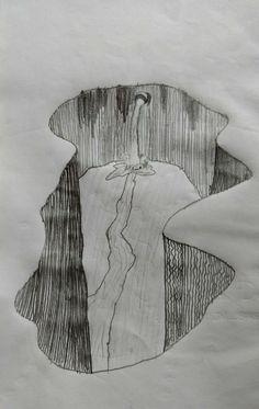 3D sketch by me  https://www.facebook.com/myartmycreativity/