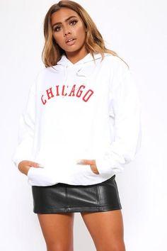 173e6811 Hoodies & Sweaters – I SAW IT FIRST I Saw, Sweater Hoodie, Comfy