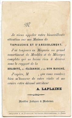 *The Graphics Fairy LLC*: Vintage Graphics - French Ephemera