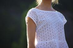 TROP-TOP-Femme_IvanneS_16