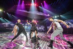 eurovision in baku final