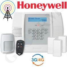 http://www.geoarm.com/internet-honeywell-lynx-plus-wireless-security-system-l3000pk-7847il.html http://www.geoarm.com/cellular-honeywell-lynx-plus-wireless-security-system-l3000pk-gsmvlp.html #honeywell #diy #security #products #geoarm