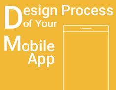 """Check out new work on my @Behance portfolio: """"Design Process of Mobile App"""" http://be.net/gallery/31373525/Design-Process-of-Mobile-App"""