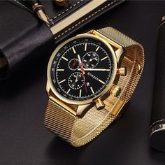 bc54c6bc8a2 8 Best Mens Watches images