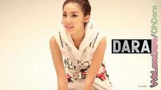 DARA 2NE1 BTS Nylon Sandara Park, Look Younger, 2ne1, Yg Entertainment, Bts, T Shirts For Women, Fashion, Moda, Fasion