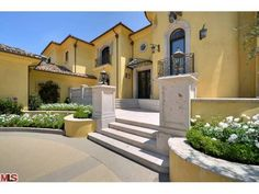 11790 SOUTHAMPTON CT, LOS ANGELES, CA Property Listing - For Sale - MLS# 12639275 - ZipRealty