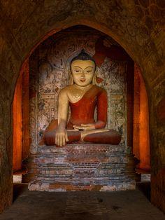 Buddhist Quote for the day Buddha Zen, Gautama Buddha, Buddha Buddhism, Buddhist Art, Buddha Temple, Tibetan Buddhism, Traditional Stories, Traditional Design, Becoming A Buddhist