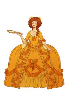 The princesses (and females) interpreted through a more historical lens. HEY GUYS LOOK OVER HERE THERE IS AN FAQ FAQ Historical costuming resources