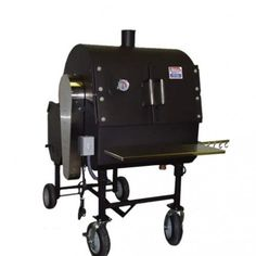 ABS Pit Boss Rotisserie Smoker from Walton's Pit Boss Smoker, Pit Boss Pellet Grill, Bbq Grill, Barbecue, Grilling, Rotisserie Smoker, Bar B Que Grills, Abs, Smokers