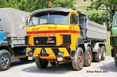 Old Trucks, Switzerland, Classic Cars, History, Retro, Nice, Vehicles, Vintage, Bern