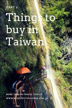 1617 best taiwan images in 2019 destinations taiwan travel rh pinterest com