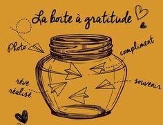 7 astuces pour une rentrée zen - L'Accro du Budget Vie Positive, Compliments, Zen, Movie Posters, Education, Happy Moments, Film Poster, Onderwijs, Learning