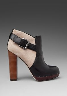http://www.revolveclothing.com/DisplayProduct.jsp?product=SAME-WZ243=Shoes=C=s SAM EDELMAN Lulu Bootie in Black at Revolve Clothing - Free Shipping!