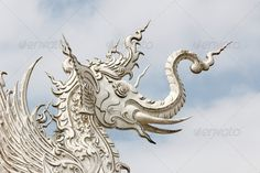 Realistic Graphic DOWNLOAD (.ai, .psd) :: http://vector-graphic.de/pinterest-itmid-1006991521i.html ... elephant ...  ancient, antique, architecture, art, asia, asian, beautiful, buddha, culture, decor, decoration, east, historic, history, northern, old, oriental, religion, sculpture, statue, temple, thai, thailand, traditional  ... Realistic Photo Graphic Print Obejct Business Web Elements Illustration Design Templates ... DOWNLOAD…