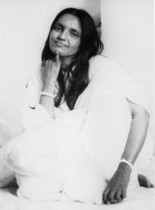 anandamayi ma photos - Google Search Wonderful site full of things all about Anandamayi Ma--http://www.anandamayi.org/ashram-contact-details/