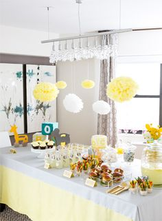 Baby Shower Decorations Jungle Theme Zoo Animals 25 Ideas For 2019 Baby Shower Games, Baby Shower Parties, Baby Boy Shower, Baby Showers, Animal Theme Baby Shower, Baby Party, Animal Party, Cake Pops, Shower Tips