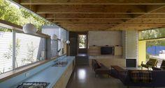 Zac's House | Neeson Murcutt Architects