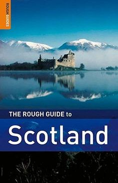 The Rough Guide to S