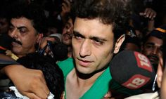 shiney ahuja welcome back - Google Search