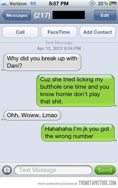 funny-text-message-jk-wrong-number