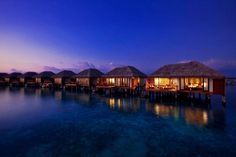 Book Velassaru Maldives, Velassaru Island on TripAdvisor: See 998 traveler reviews, 2,927 candid photos, and great deals for Velassaru Maldives, ranked #1 of 1 hotel in Velassaru Island and rated 4.5 of 5 at TripAdvisor.