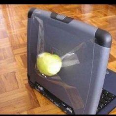 Sneak Preview: Apple MacBook 2020