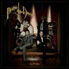 "Thoughts on Panic! at the Disco's new single: ""The Ballad of Mona Lisa"" - 7/10"
