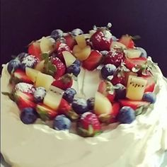 Linghuiphotography (@jianglh1269) • Instagram photos and videos Chiffon Cake, Fruit Salad, Events, Photo And Video, Videos, Photos, Instagram, Food, Fruit Salads