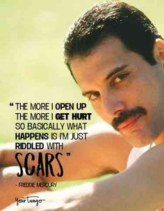 40 Best Freddie Mercury Quotes & Queen Song Lyrics Of All Time Queen, a legendary musical phenomena. Queen Freddie Mercury, Freddie Mercury Quotes, Freddie Mercury Tattoo, Queen Songs, Queen Lyrics, Queen Band, Song Lyric Quotes, Music Lyrics, Song Lyrics Rock