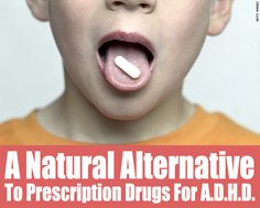 A Natural Alternative To Prescription Drugs For A. - One Good Thing by Jillee. (I have no experience with this product,but if it can safely help kids suffering from ADHD - I'm all for it! Are Essential Oils Safe, Essential Oil Blends, Adhd Signs, Adhd Medication, Adhd Help, Anxiety In Children, Alternative Medicine, Alternative Therapies, Alternative Health
