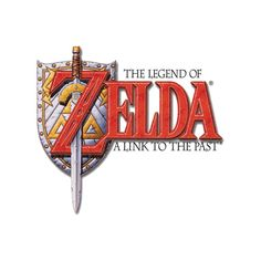 Nintendo Gaming Memories: The Legend of Zelda A Link to the Past Video Game Logos, Video Game Art, The Legend Of Zelda, Film Movie, Best Logos Ever, Arcade, First Video Game, 2 Logo, Classic Video Games