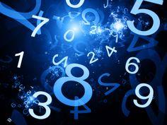 Numérologie gratuit faire match Comment textos quelqu'un pour brancher